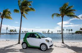 Daimler pulls the <b>plug</b> on electric smart <b>car</b> sales in <b>US</b>, Canada ...