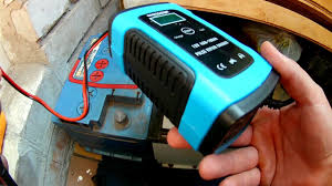 Самое дешевое <b>зарядное устройство</b> для автомобильного ...