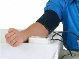 may do huyet ap, máy đo huyết áp