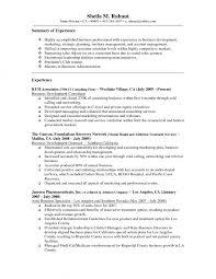 Insurance Underwriter Resume Objective Insurance Underwriter