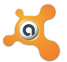Image result for Avast VPS