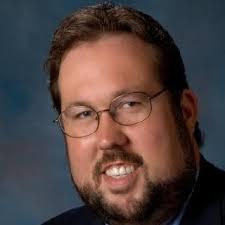 Jason Daniel Sammis - Tampa, Florida Lawyer - Justia