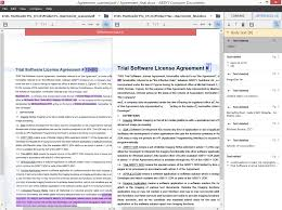 best ocr software for windows finereader  08 compare documents