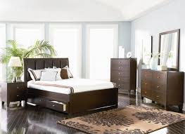 bedroom set main:  images about master bedroom on pinterest bedroom sets night stands and leather bed