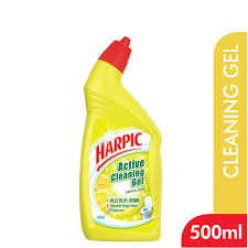 harpic lemon zest active cleaning gel from redmart add to cartsave to my list