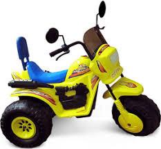 <b>Детский электромобиль</b> Super <b>Harley</b> CT-796, купить ...