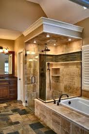 1000 ideas about warm bathroom on pinterest bathroom bath vanities and sconces bathroom track lighting master bathroom ideas