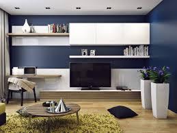Современные <b>стенки в гостиную</b> — 50 <b>красивых</b> фото