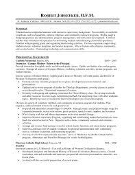 high school science teacher resume resume examples  tags high school science teacher resume high school science teacher resume objective high school social science teacher resume