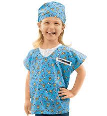 <b>Veterinarian Costume</b> | <b>Veterinarian costume</b>, <b>Vet costume</b>, <b>Costumes</b>