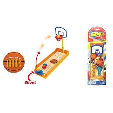 <b>Настольная игра Junfa</b> toys - купить , скидки, цена, отзывы, обзор ...