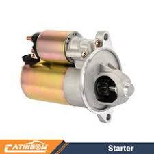 (Sponsored eBay) High Torque Starter for Ford Mustang E-150 E ...