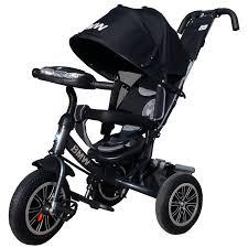<b>Велосипед BMW</b> 264580, 264580, черный — купить в интернет ...