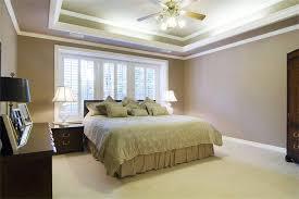 master bedroom tray ceiling ideas ceiling tray lighting