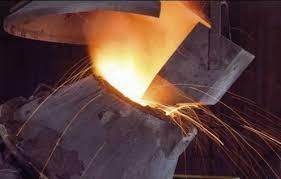 How Is <b>Stainless Steel</b> Made?   <b>Metal</b> Supermarkets - Steel ...