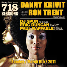 Sat, 05/03/2011 - 01:09. Just Added! Santos Sublevel Music By DJ SPUN [Rong Music] ERIC DUNCAN [Rub N'Tug / Still Going] PAUL RAFFELLE [The Dog & Pony Show] - 7182