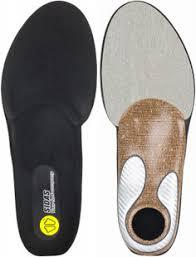 Купить женские <b>стельки</b> для обуви <b>Sidas</b> в интернет-магазине ...
