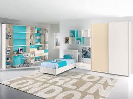 best childrens bedroom furniture reviews bedroom furniture reviews