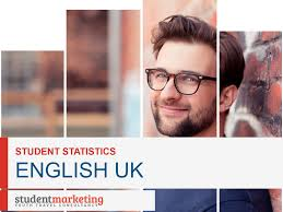 market analysis presentations studentmarketing the session featured a detailed analysis of the latest edition of statistics about the uk elt market followed by a picture of what s happening globally