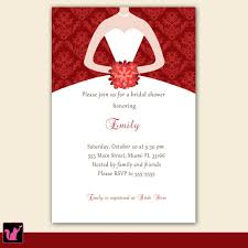 doc wedding shower invitation templates for microsoft doc648568 bridal shower invitation templates for word 17 best wedding shower invitation templates for microsoft