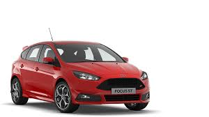 new car releases 2013 ukNew Ford Cars  Browse the Range Here  Ford UK