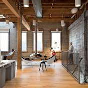 thumb simply amazing offices extra small office studio amazing office spaces