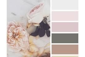 <b>Бежевый</b> цвет в интерьере > Какие цвета сочетаются с бежевым ...