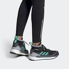 TERREX <b>Free</b> Hiker - Lifestyle - BOOST - <b>New arrivals</b> | adidas DE