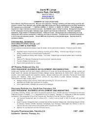 management resume qualifications   cover letter examplemanagement resume qualifications management systems international msi worldwide resume summary of qualifications sales clarissa lupi