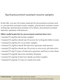 purchaser cover letter procurement administrator cover letter bill of for land procurement administrator cover letter bill of for land