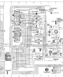 electrical wiring diagram ford transit download ford transit    wiring diagram