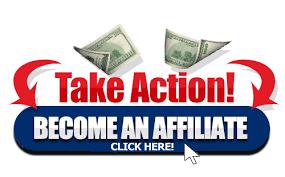 Hasil carian imej untuk affiliate program