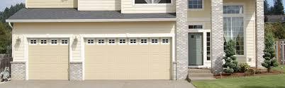 Image result for replacement garage door opener