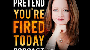 lisa rangel how recruiters work and how to hire a recruiter lisa rangel how recruiters work and how to hire a recruiter