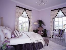 teen girl room ideas ttery barn ptterybarn cute for hometeen awesome black bedroom furniture bedroom teen girl rooms cute bedroom ideas