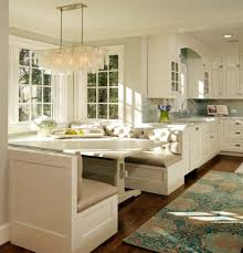 dining room attractive overhead lighting plus twin leather bench bench seating kitchen interesting bench seating kitchen attractive kitchen bench lighting