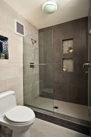 bathrooms with walk in showers photo of 46 bathroom modern walk in shower with clear photos bathroom walk shower