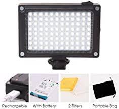 ELIVERN 1000LM LED <b>Bike Headlight</b>,USB Rechargeable LED ...