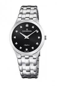 Наручные <b>часы Candino</b> (Кандино) мужские и <b>женские</b>: купить ...