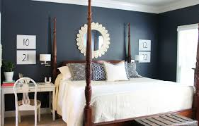 Martha Stewart Bedroom Colors Master Bedroom Progress Our Fifth House