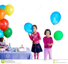 Image result for εικόνες παιδικής γιορτής