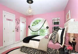 bed bath teenage girl rooms with small teen bedroom ideas and fun art projects for teens furniture chairs teen room adorable rail bedroom