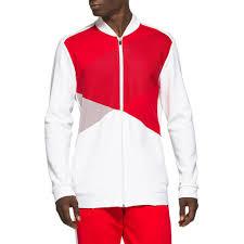Купить <b>куртку</b> мужскую asics 2031b097-100 <b>tokyo</b> warm up <b>jacket</b> в ...