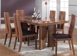 latest dining tables: cool wood dining table set ff oak cm square dining set brandhype co wooden dining table designs with price modern dining table designs latest dining table