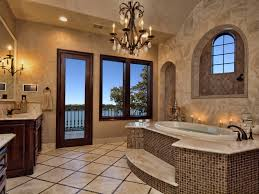 gallery of magnificent bathroom design featuring small indoor pool and wooden floating bathroom cabinets with glossy bathroom magnificent contemporary bathroom vanity lighting style
