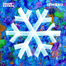 <b>Snow Patrol's Reworked</b> Album Is Out Now Through Polydor Records
