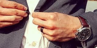 biden watches men top brand 2018 quartz wristwatches business clock male fashion mens luxury gifts waterproof relogios