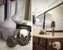 decorating bathroom decorate how to decorate large bathrooms decorating large bathrooms