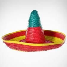 Cinco de Mayo <b>Party Supplies</b> - <b>Fiesta Party Theme</b>   Party City