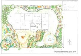 Small Picture the vegetable garden planner design your best garden ever 1 2 of